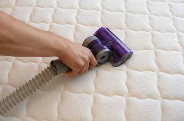 766205-650-1458653695-Mattress-Cleaning