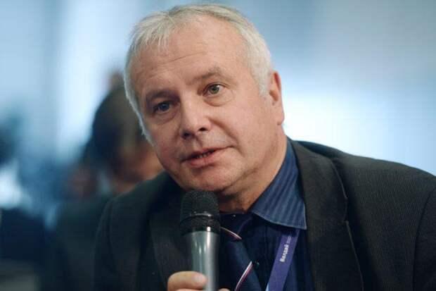 В Германии советуют Украине не надеяться на помощь Европы