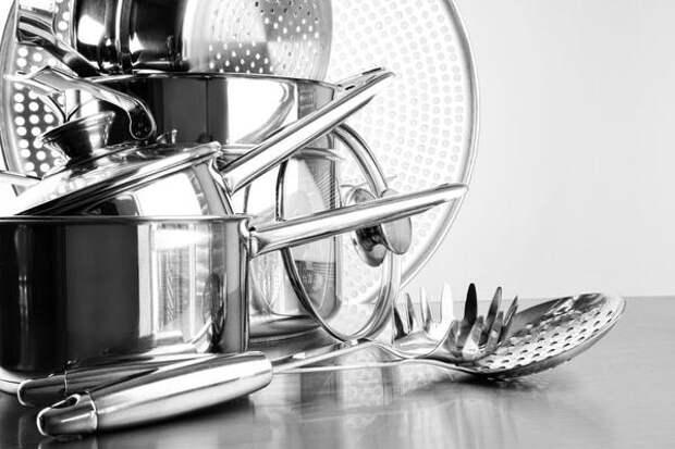 12 нестандартных способов применения подсолнечного масла