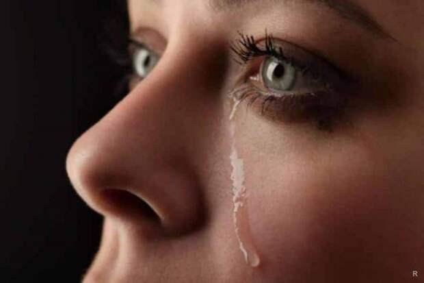 Из-за чего человек в храме может начать зевать или плакать