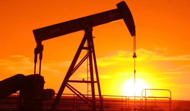 Прогноз цен нанефть повысил BofA