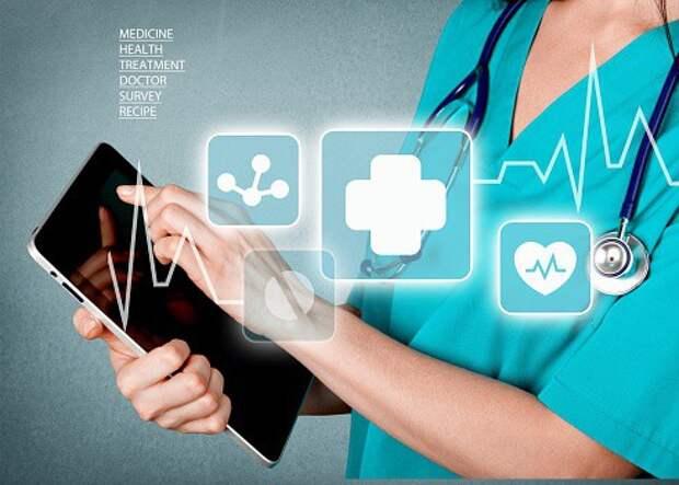 7 недавних открытий, которые изменят медицину раз и навсегда