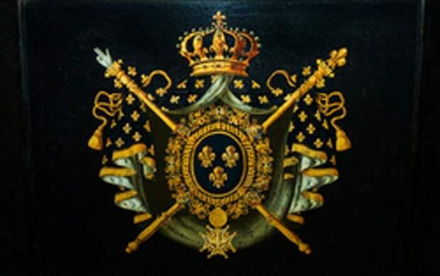 Герб на каретах - Copy (250x157, 69Kb)