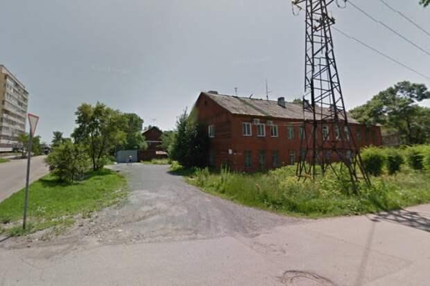 Дом для расселения из аварийного жилья построят на Слободе