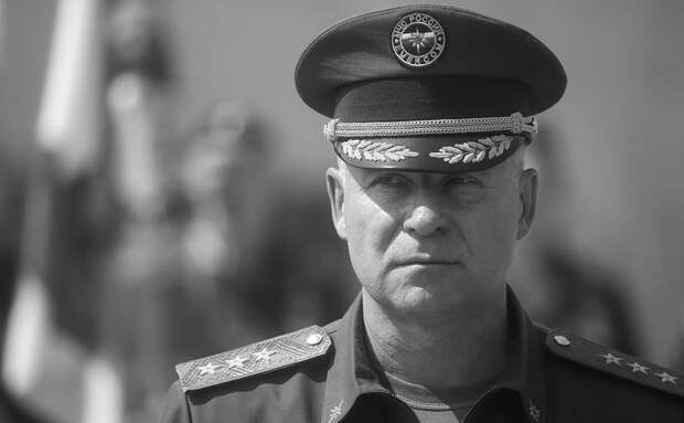 Истории героизма: чиновники, которые погибли, спасая людей