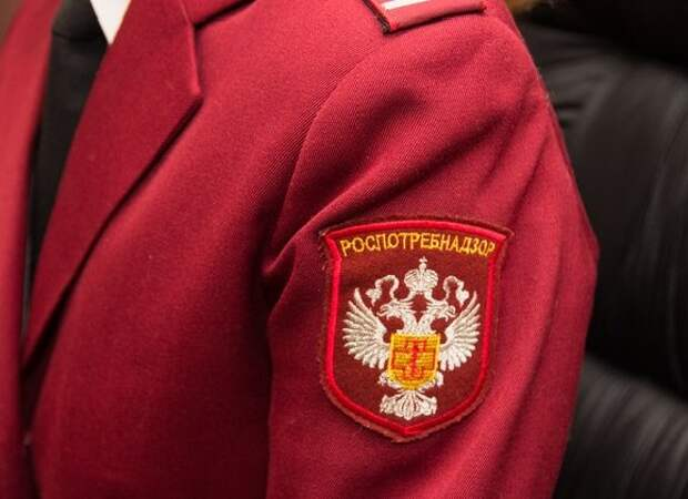 Магазин «Верный» в Северном Медведкове работал с нарушением COVID-мер