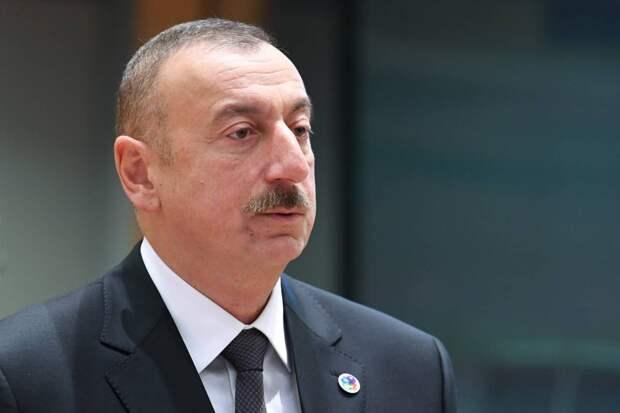 Семён Уралов: Достойный выход для Азербайджана