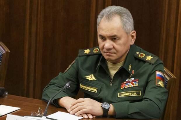 Россия начала масштабную проверку боеготовности армии