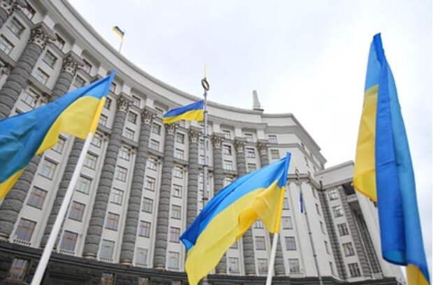 На Украине предложили применить тактику талибов в конфликте с Россией