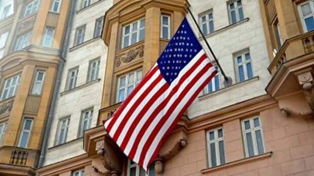 Без виз обойдемся. Вашингтон прекратит пускать россиян в Америку