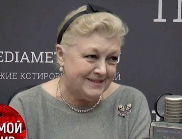 """Адвокат Анатолий Кучерена: """"Наталью Дрожжину жестоко избили в подъезде"""""""
