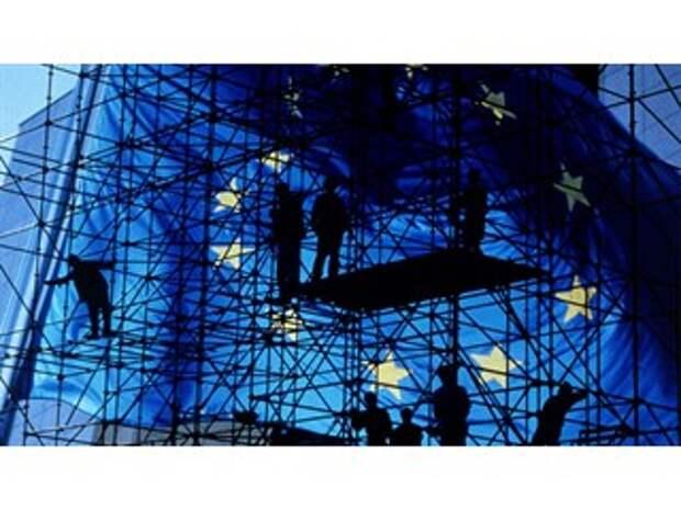 Европа раскритиковала постсоветские страны. Готовится очередная чистка?
