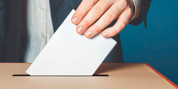 Нарушались ли права человека на выборах в США