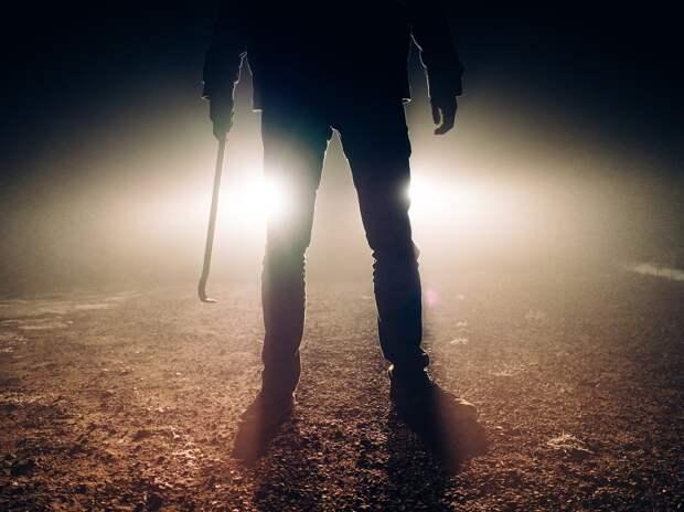 В Удмуртии осудили братьев за двойное убийство