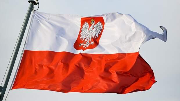 Польша снова требует от «Газпрома» снижения цены на газ