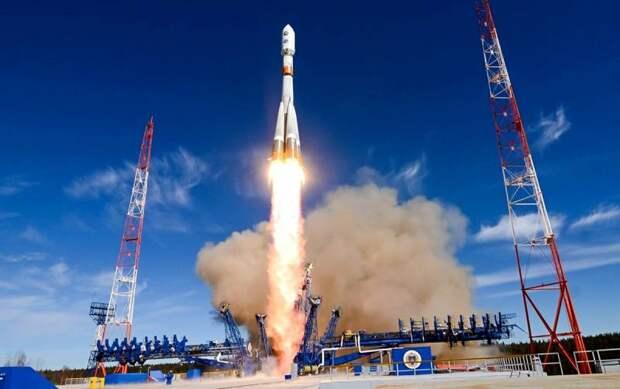 США пригрозили отказать России в доступе в космос: смогут ли?