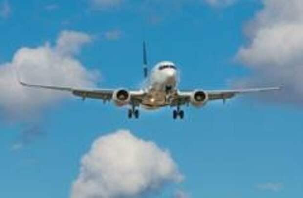 Минтранс опровергает увеличение цен на авиаперелеты