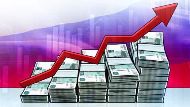Десять процентов от зарплаты могут помочь накопить хороший капитал