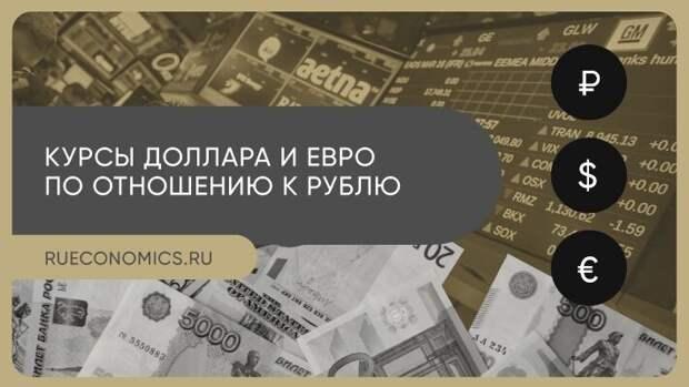 Приказ Шойгу укрепил курс рубля