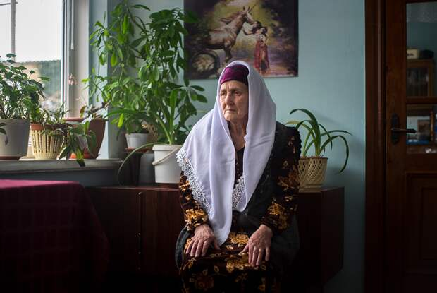 "Фотопроект о депортации крымских татар <a href=""https://lenta.ru/photo/2019/05/22/tatars/"" target=""_blank"">«Ленты.ру»</a>"