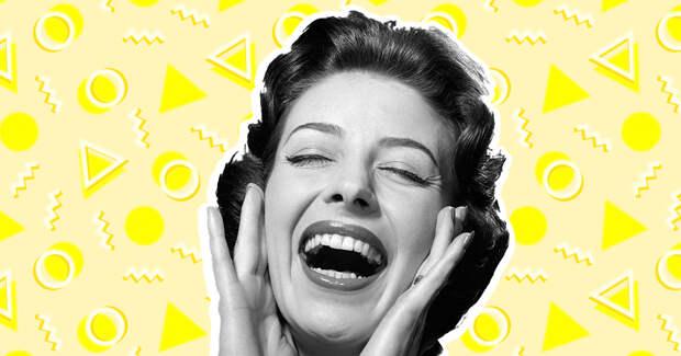 3 факта о том, почему в американских мультиках поскальзываются на банановой кожуре