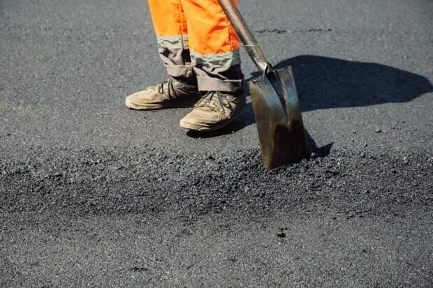 Второй суд в Тверской области решил: дороге требуется ремонт