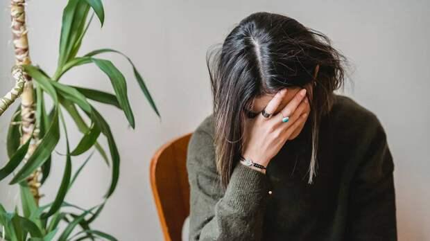 Психолог объяснила, как сохранить душевное спокойствие в условиях пандемии