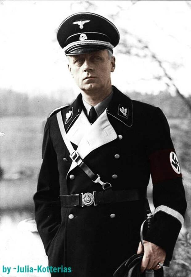 joachim_von_ribbentrop_colored_by_me_by_julia_koterias-d6gb4rs.png
