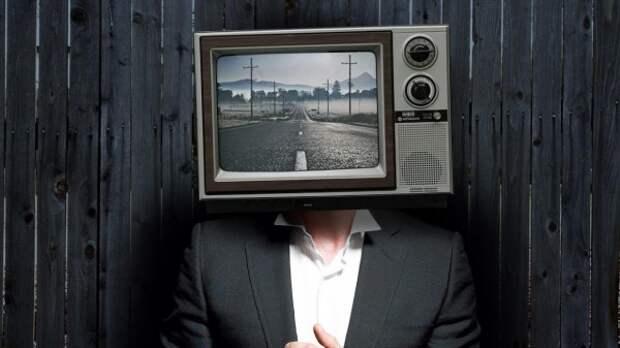 Просмотр иностранных фильмов с субтитрами: как это влияет на мозг?