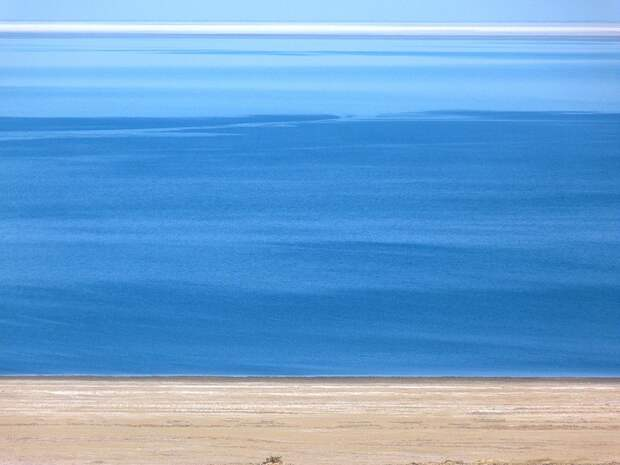 Аральское море сегодня история, ссср, факты