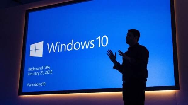 Новая версия Windows 10 выйдет без временной шкалы Timeline