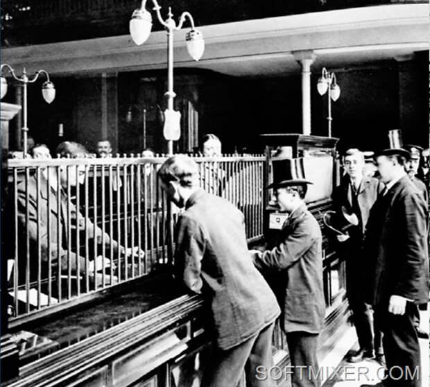 Swiss_Bank_Corporation_London_office_(1900)
