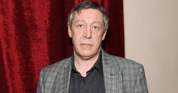 Адвокат семьи Захарова высказался о гонорарах за участие в шоу