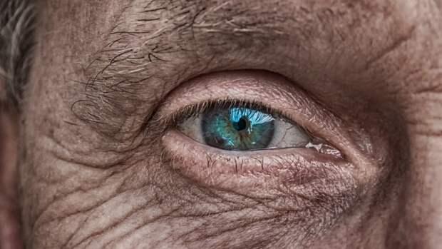 Ученые объяснили, почему нереально добиться вечной молодости