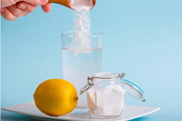 Зачем ощелачивать воду? Как уровень pH влияет на организм