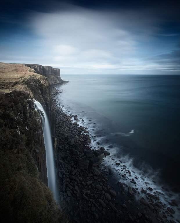 scotland04 24 фото, которые станут причиной вашей поездки в Шотландию