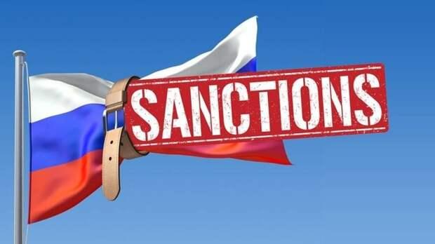 """Бизнесмен Пригожин ознакомился с указом Байдена о новых санкциях из-за """"вмешательства в выборы"""""""