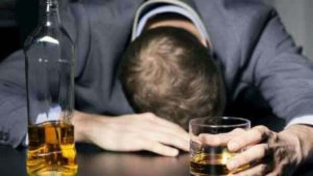 Как успешно вылечить алкоголизм