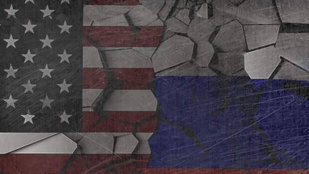 Курс Байдена по отношению к России: жёсткая линия или прагматизм?