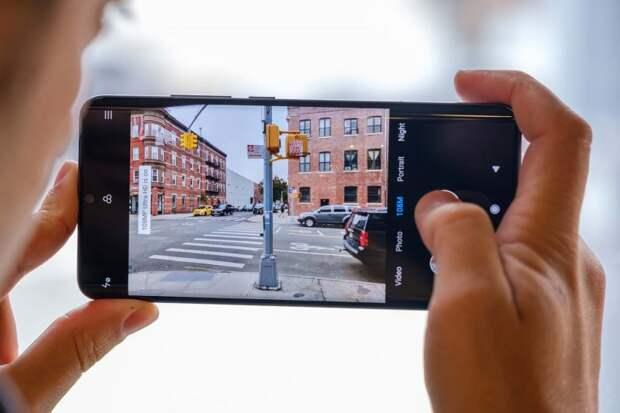 Скрытый функционал фотокамер на смартфонах Xiaomi, о котором вы могли не знать