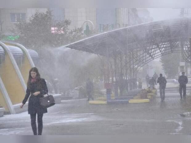Температура в квартирах жителей Забайкалья должна быть не менее 20 градусов - ТГК-14