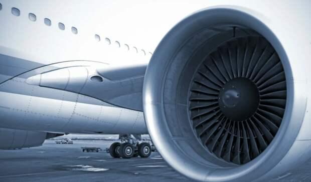 """Boeing поставит """"Аэрофлоту"""" самолет 777-300ER, названный в честь Королева"""