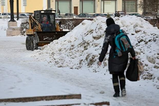 «Крымская эйфория сошла на нет». Опрос: Россия вошла в топ стран, где живут самые несчастные люди