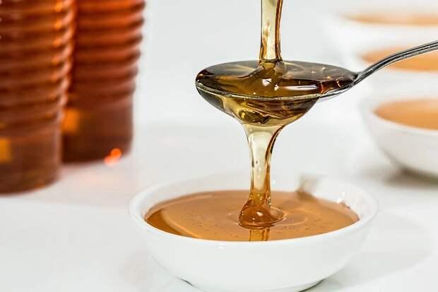 Польза мёда для здоровья оказалась мифом
