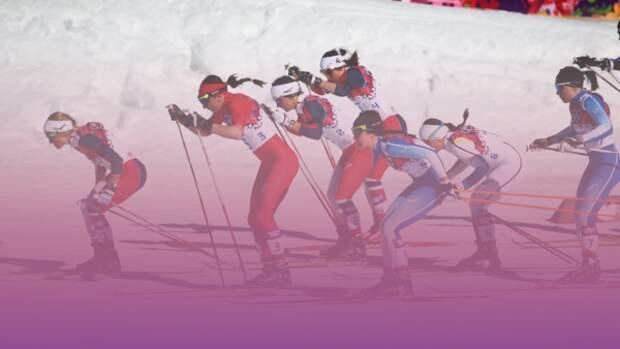 Альтернативная «внутренняя» Олимпиада стартовала тихо, скромно, без фанфар.