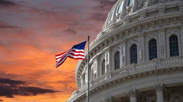 США подошли к критически важной точке своей истории