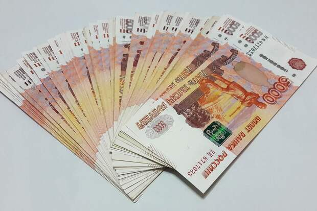 Бывшего сотрудника военкомата в Увинском районе вновь осудили за взятку