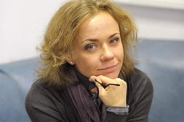 Елена Перова, 41 год 2000-е, женские группы, коллектив, куда пропали звезды, российская эстрада, шоубиз