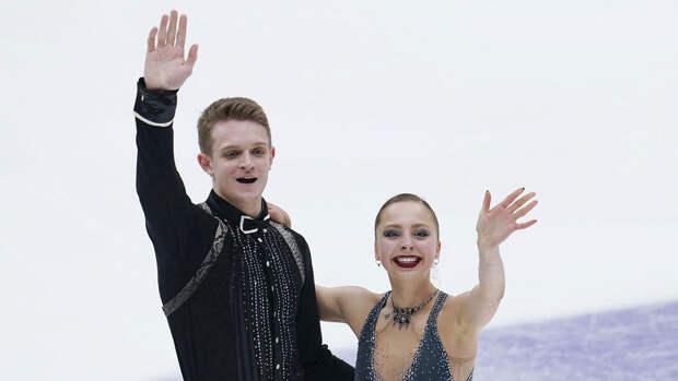 Козловский назвал патриотичным свой поступок на церемонии награждения