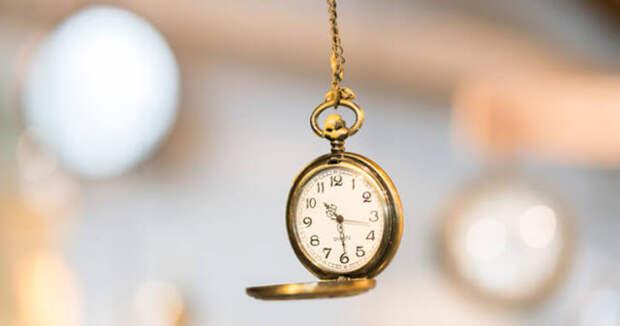 5 признаков того, что вы вспоминаете свою прошлую жизнь во сне